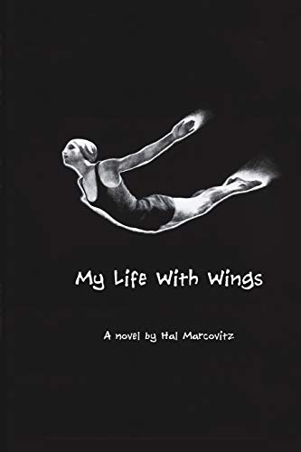 9780578124254: My life with wings