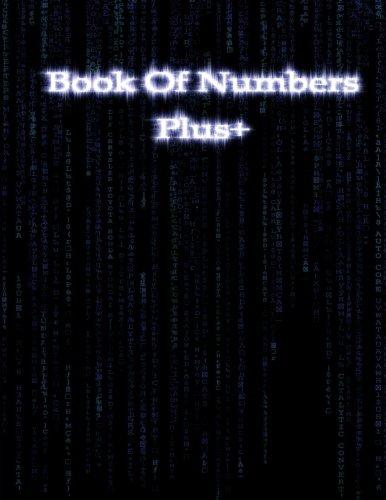 9780578134550: Numbers Plus: Scrap Catalytic Converter Guide