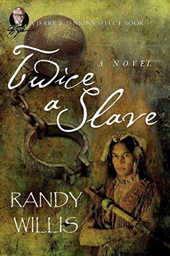 9780578137032: Twice a Slave (Jerry B. Jenkins Select Books)