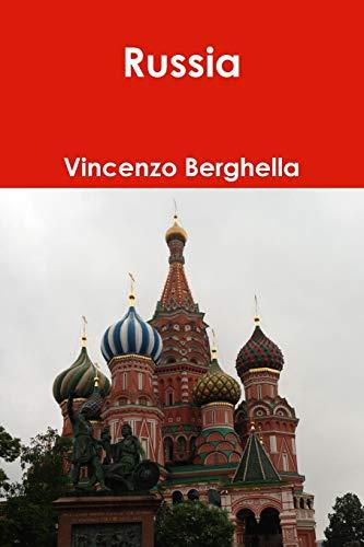 9780578142425: Russia