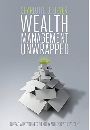 9780578145617: Wealth Management Unwrapped