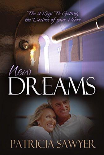 9780578148687: New Dreams