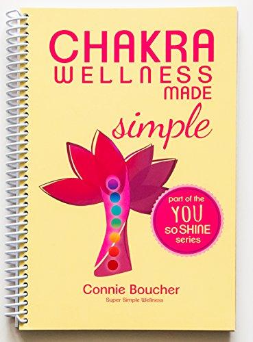 9780578148700: Chakra Wellness Made Simple