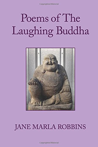 9780578148960: Poems of The Laughing Buddha