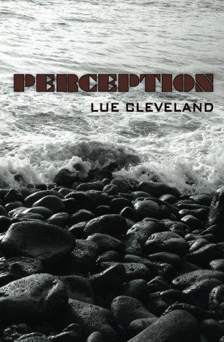 9780578152271: Perception