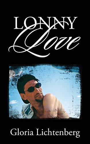 9780578154619: Lonny Love