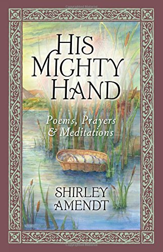 9780578157986: His Mighty Hand