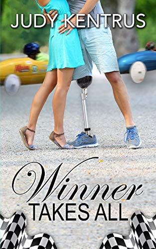9780578170930: Winner Takes All