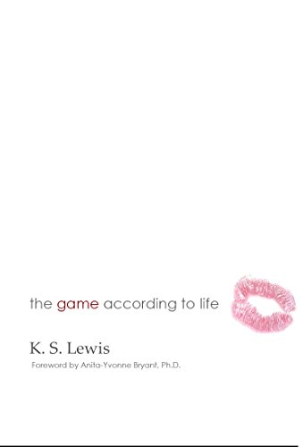 9780578171395: The Game According to Life