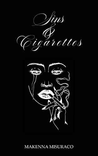9780578537412: Sins and Cigarettes