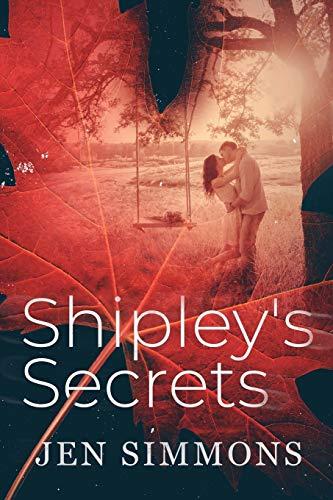 9780578608327: Shipley's Secrets