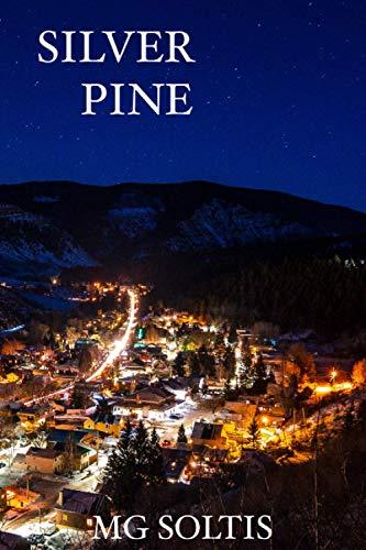 9780578880730: Silver Pine