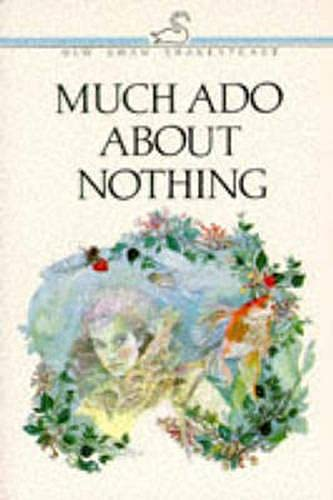 9780582002364: Much Ado About Nothing Paper