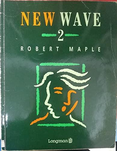 9780582012899: New Wave 2 (Bk. 2)