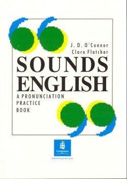 9780582014398: Sounds English Paper (Skills)