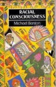 9780582023840: Racial Consciousness