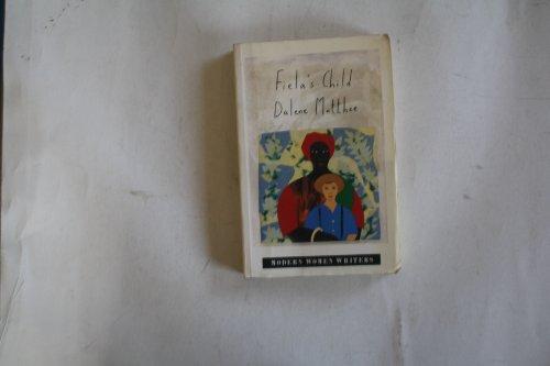 9780582052932: Fiela's Child (Modern Women Writers)