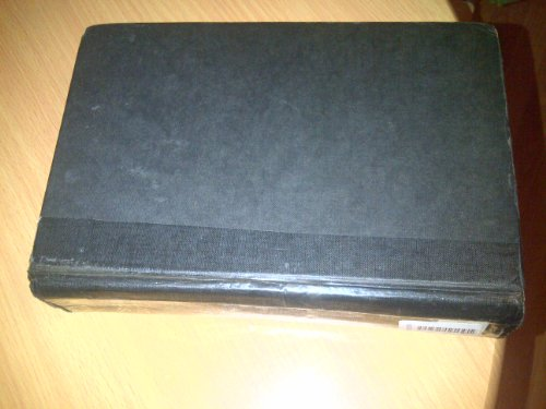9780582062665: Spray Drying Handbook