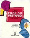 New English Firsthand: Developing Communicative Language Skills: Helgesen, Marc; Brown,