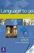 9780582071049: The Pre-Intermediate Choice: Workbook