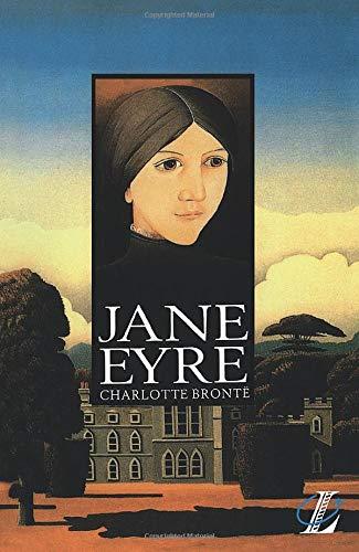 Nll Jane Eyre: Charlotte Bronte