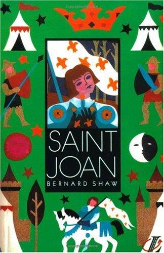 St. Joan (NEW LONGMAN LITERATURE 14-18): Fisher, Jacqueline, Blatchford,
