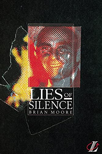 9780582081703: Longman literature Lies of silence (Longman literature Novels)