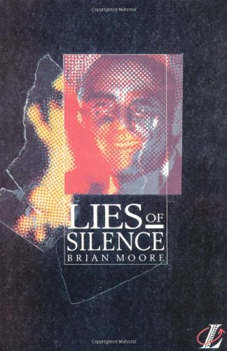 9780582081703: Lies of Silence (NEW LONGMAN LITERATURE 14-18)