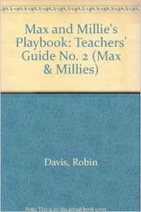 9780582082366: Max and Millie's: Teacher's Guide 2 (M&M) (No. 2)