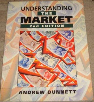 Understanding the Market: Dunnett, Andrew