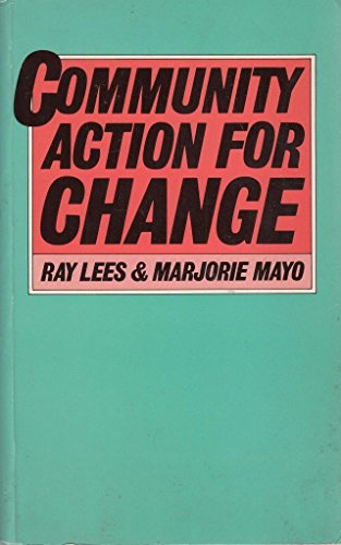 The Probation Handbook (9780582091436) by Alison Jones; Brynna Kroll; John Pitts; Philip Smith; Jacqueline L. Weise