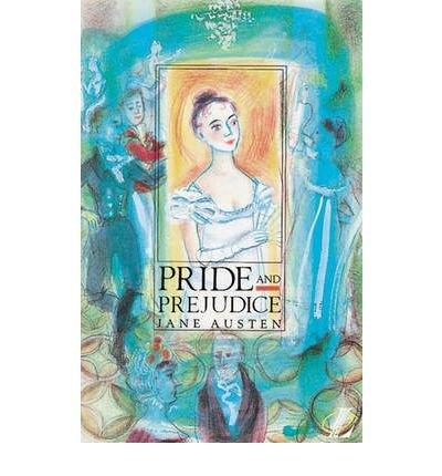 9780582096745: Pride and Prejudice (Longman Fiction)