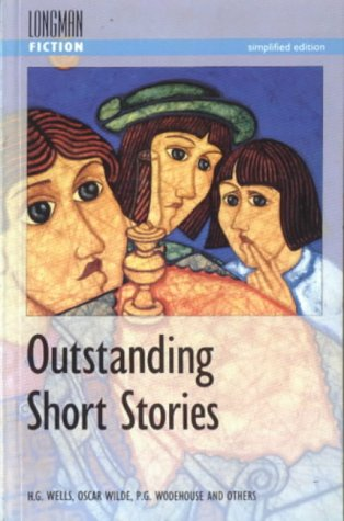 9780582096783: Outstanding Short Stories (Fiction)