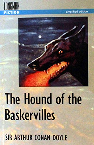 9780582096790: The Hound of the Baskervilles