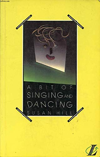 9780582097117: A Bit of Singing and Dancing (New Longman Literature)