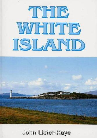 9780582109032: The White Island