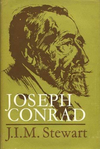 9780582112025: Joseph Conrad