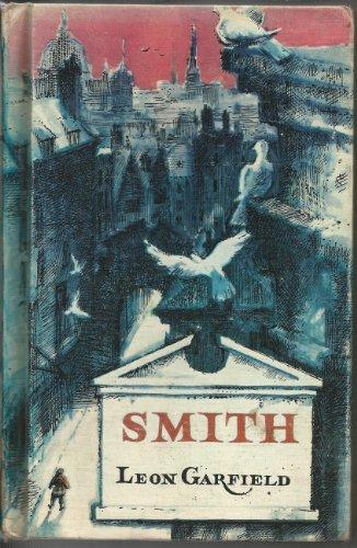 9780582150904: Smith