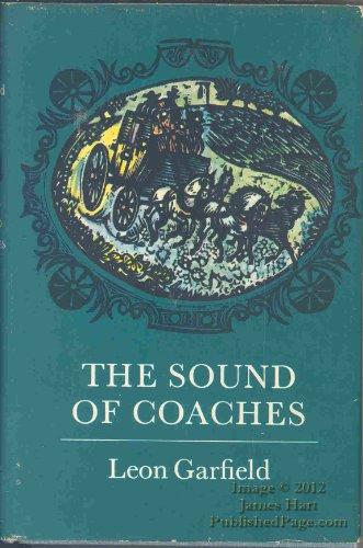 9780582150966: Sound of Coaches