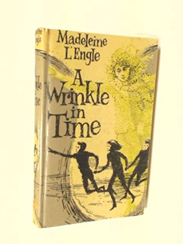 9780582151840: Wrinkle in Time
