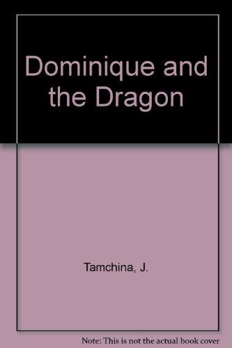9780582153462: Dominique and the Dragon