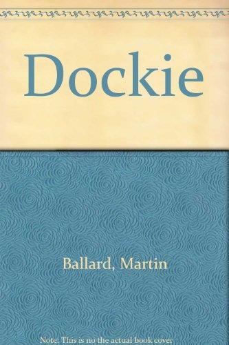 9780582154988: Dockie