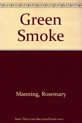 9780582161368: Green Smoke