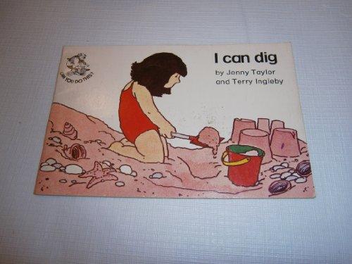 Can You Do This?: 4v Set 1: Taylor, Jenny, Ingleby,