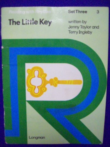 Reading with Rhythm: Ingleby, Terry, Taylor,