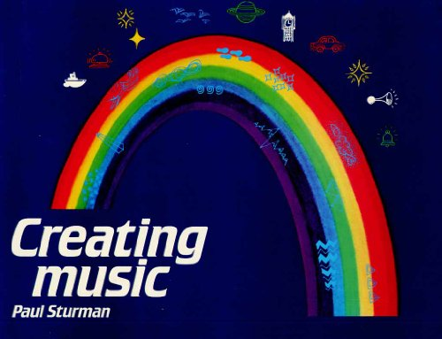 9780582200012: Creating Music Around the World