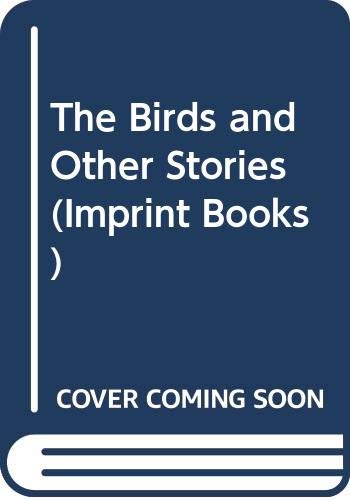 9780582222908: The Birds and Other Stories (Imprint Books)