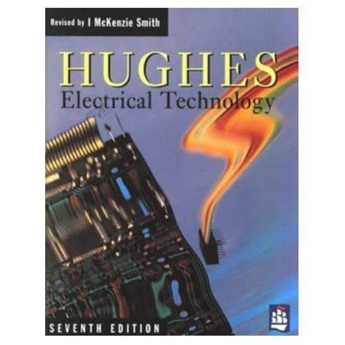 Hughes Electrical Technology: Hughes, Edward; Smith,