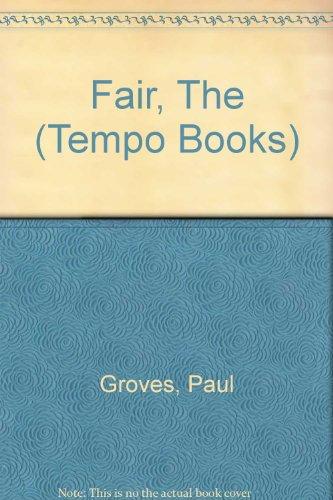 The Fair : Tempo Books 9: Paul Groves and