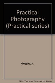 9780582235038: Practical Photography (Practical series)